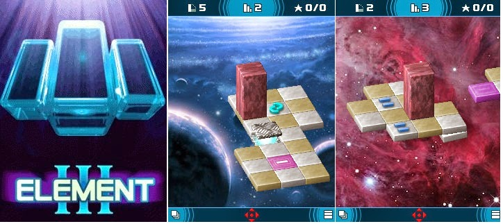 Element 3, free, downloads, java, games, mobile, phone, jar, platform, software, free multiplayer games, free downloads multiplayer, multiplayers, game multiplayer, java multiplayer