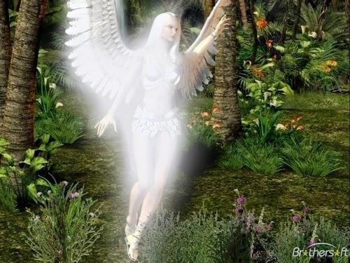 Αποτέλεσμα εικόνας για Υπνος Άγγελοι