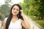 Reshma Photos at Kunstocom Launch-thumbnail-7