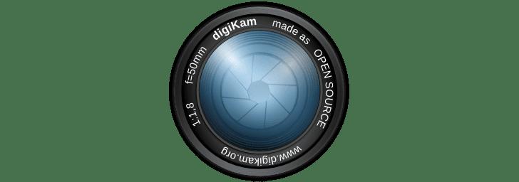 اندرويد, تطبيق, تحميل برنامج تعديل الصور مجانا, اخر اصدار