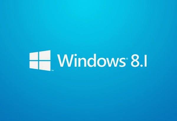 Windows 8.1 ProWMC อัพเดดล่าสุดจนถึง มีนา [32-64bit]