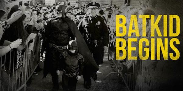 Batkid begins 2015 subtitles french t l charger sous - Telecharger batman begins ...
