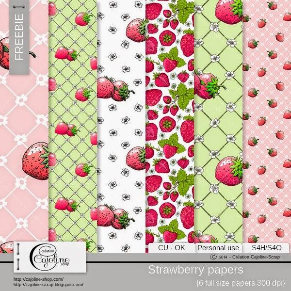http://1.bp.blogspot.com/-hbfRFr7ibwM/U1KK8ELBVCI/AAAAAAAAUuw/7aL11X3HaJk/s1600/freebie_cajoline_strawberrypapers_cu.jpg