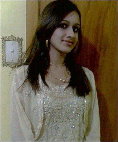 Call girls islamabad