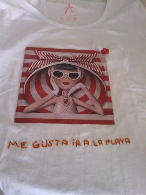 """""""Sara Codina y La Casita de Valentina"""""""