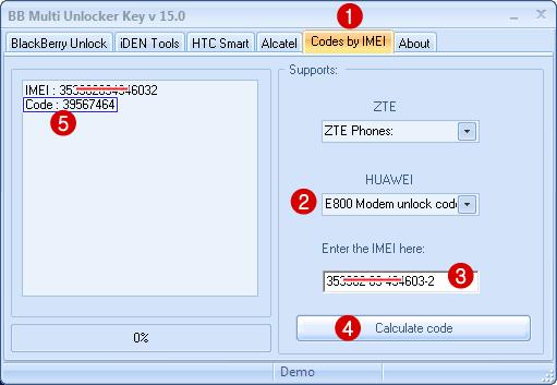 Bb multi unlocker key v 15 0 descargar gratis softonic