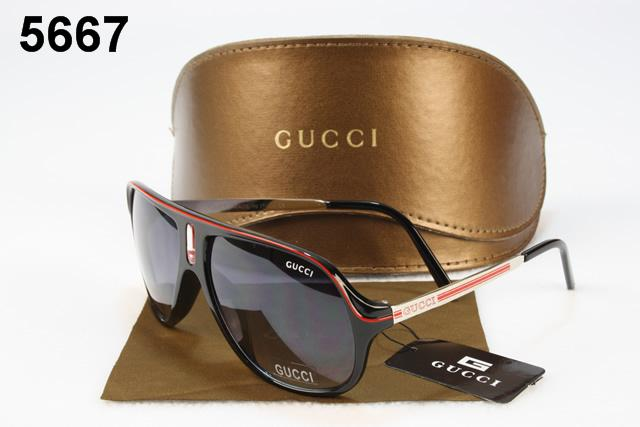 men sunglasses 2011 models