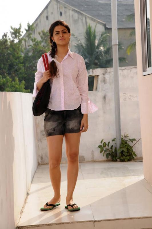 Actress Shobha Latest Hot Photos Stills glamour images