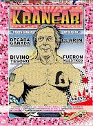 KRANEAR 6