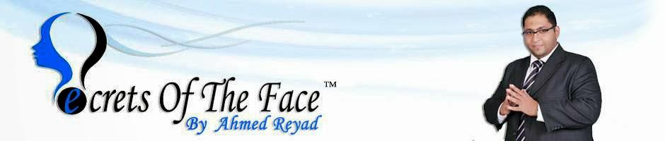 Secrets of the Face