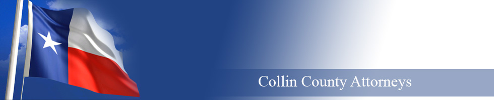 Collin County Attorneys