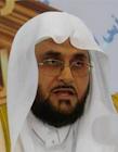 SY ABD WADUD QASIM HANEEF