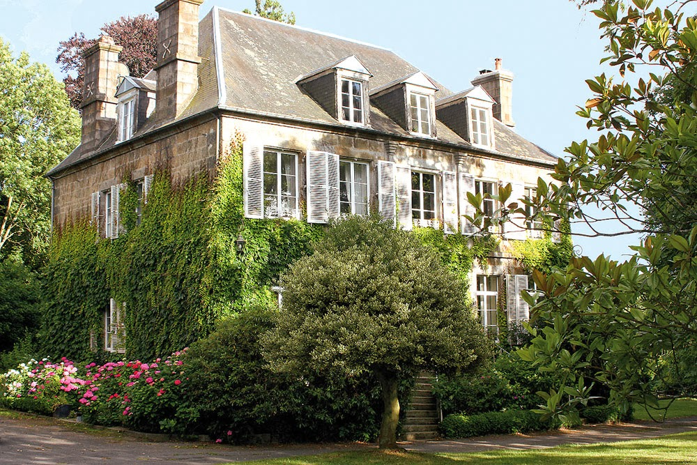 Country French Architecture Joy Studio Design Gallery Best Design