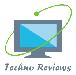 Techno Reviews