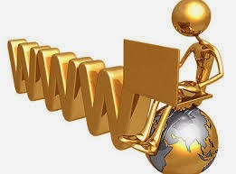 free domain hosting
