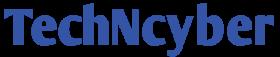 Techncyber.com