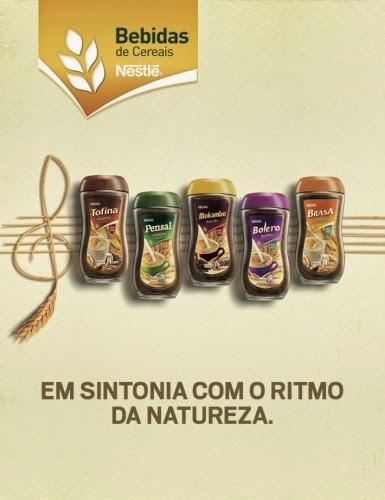 http://canelaehortela.com/passatempo-bebidas-de-cereais-nestle/