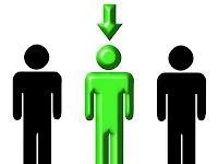 Cara Meningkatkan Kinerja Karyawan dan Faktor Yang Mempengaruhinya