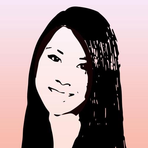 Jennifer Coyle of Hello Brio Studio