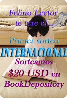 http://felinolector.blogspot.com.es/2015/04/primer-concurso-internacional-100.html?showComment=1432316848778#c266026725172079135