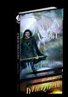 Wayfarer, Tales of Faeraven 2 by Janalyn Voigt