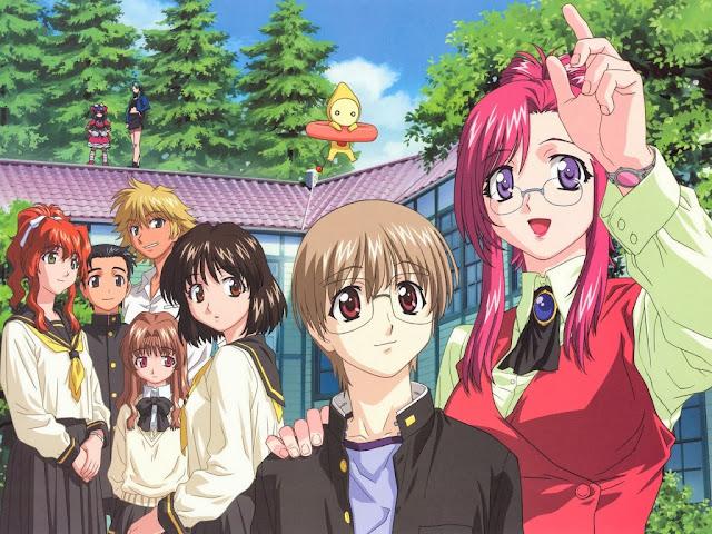 "<img src=""http://1.bp.blogspot.com/-hbs9NTRQ81I/Urg-of4Mc9I/AAAAAAAAGaI/_qbfjWkkHdE/s1600/ff.jpeg"" alt=""Onegai Anime wallpapers"" />"