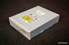 DVD-16X DVD-ROM BDV316C DRIVER