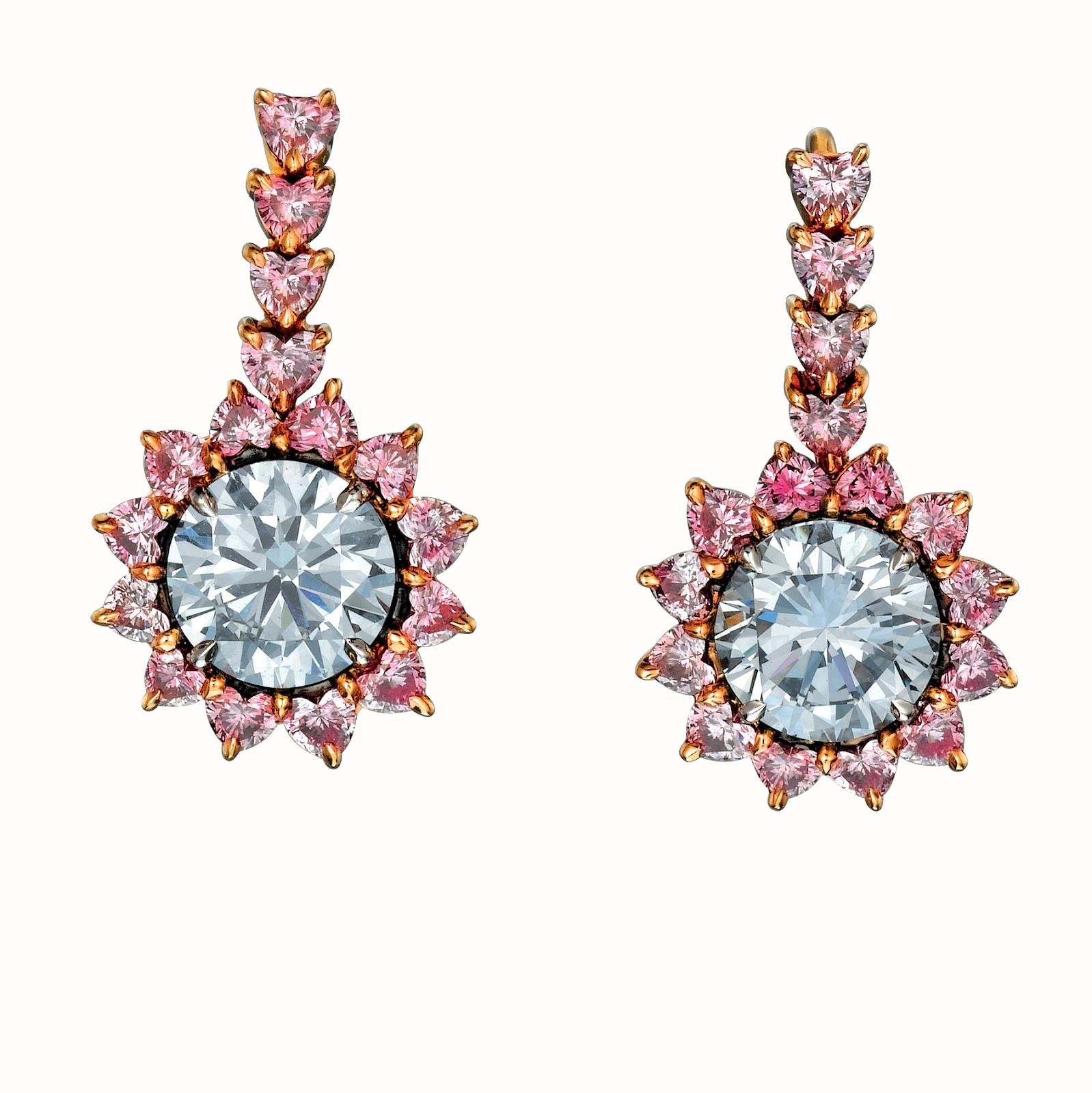 Jewelry News Network The Spectacular Jewelry News Network Jewelry