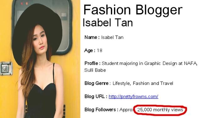 Blog xxx teen blog naked — 7
