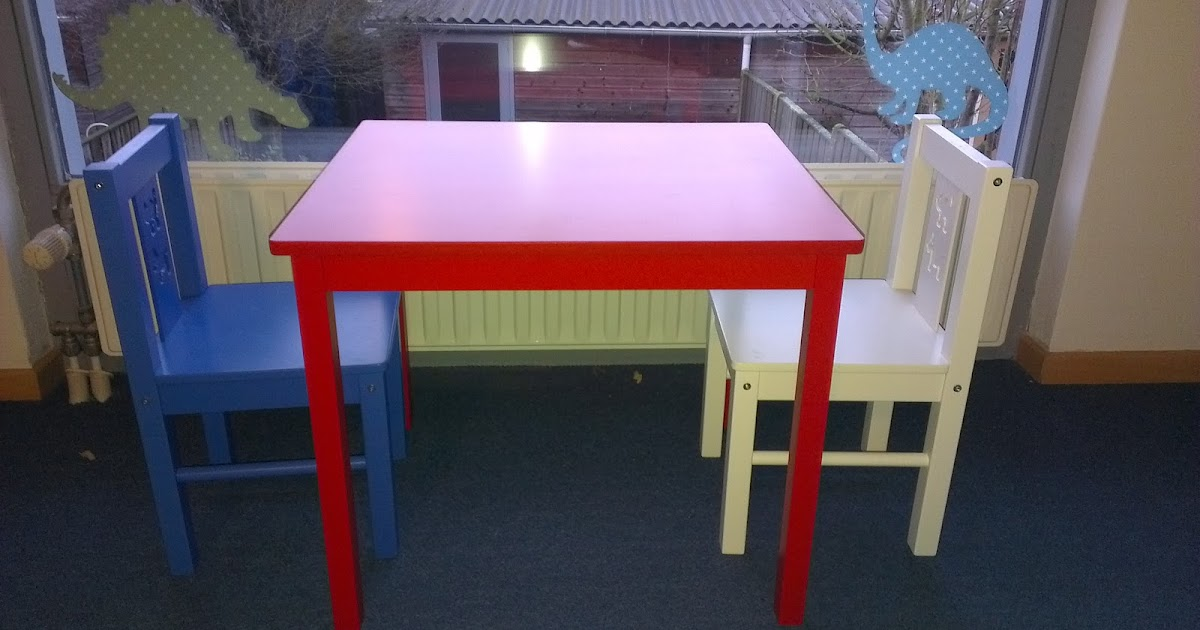 ace the adventure ikea vrijdag kritter kindertafel children 39 s table. Black Bedroom Furniture Sets. Home Design Ideas