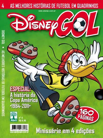 http://1.bp.blogspot.com/-hbyUKydZCrY/Tfoywf-HdvI/AAAAAAAAJms/yZwU1Jw-mY0/s1600/DisneyGol+4.jpg