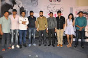 Kumari 21f Teaser launch by Jr Ntr-thumbnail-2