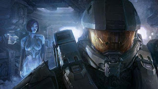 Halo 4, Xbox 360, console, Microsoft, free games, Leaked games, online games, game, download games