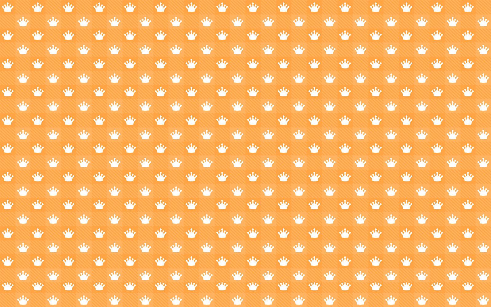 http://1.bp.blogspot.com/-hc-TCyctQnM/UX5-atDKO9I/AAAAAAAAO-o/RAGSXP4nyLU/s1600/mooie-oranje-bureaublad-achtergrond-met-afbeelding-van-witte-kroontjes-van-het-koningshuis-voor-koninginnedag-en-koningsdag-2013-feest-van-de-oranjes-hd-oranje-wallpaper.jpg