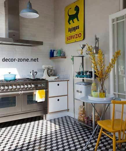 kitchen shelves kitchen decorating ideas