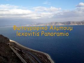 lexovitis panoramio