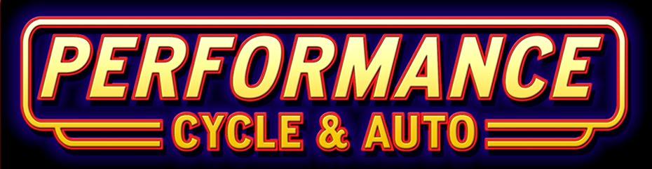 Performance Cycle & Auto Ltd.