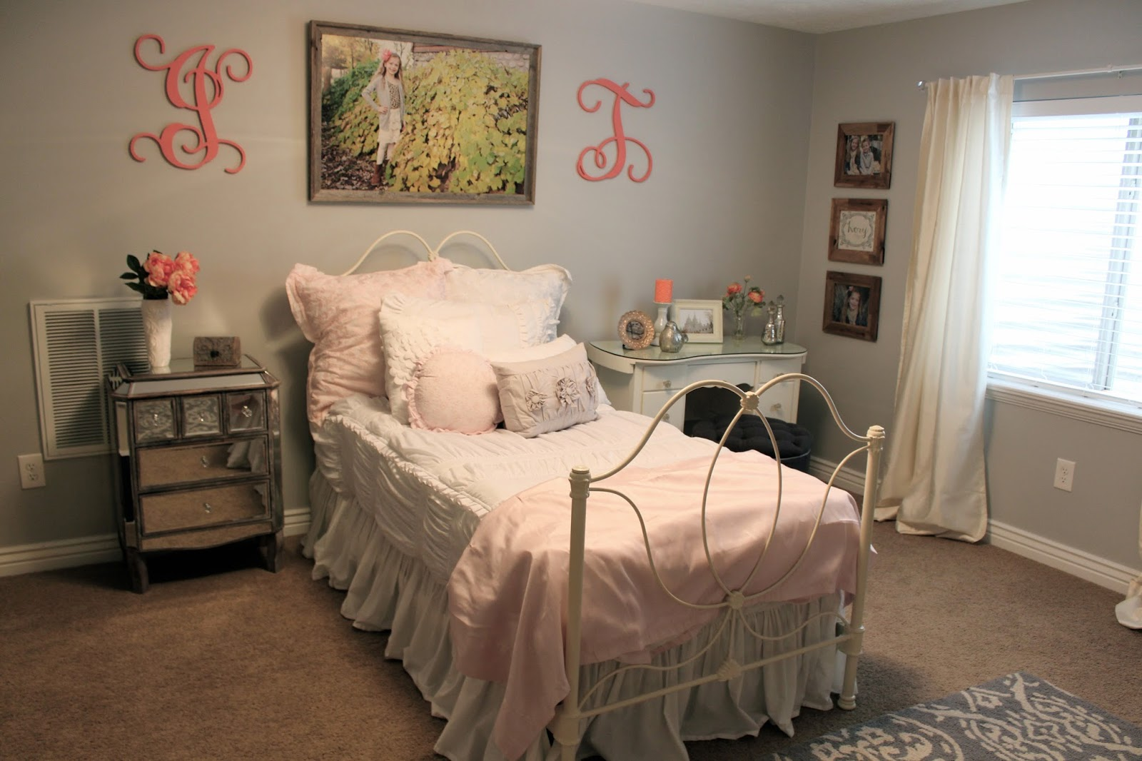 Beddy S Bed Ease Clean And White