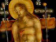 Μόνο ένας γενναίος και ελεύθερος άνθρωπος  μπορεί να λογιστεί ως χριστιανός