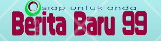 BERITA HOT BARU99