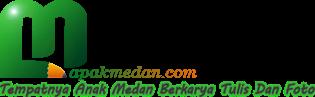 Lapak Medan