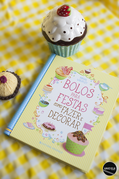 http://vidadedesempregada.blogs.sapo.pt/passatempo-review-bolos-para-festas-206939