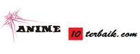 10Terbaik.com Anime