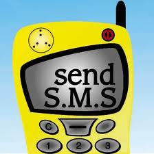 Koleksi Contoh SMS Super Lucu Terbaru