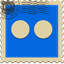 anita handayani on flickr