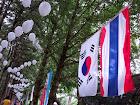 เที่ยวเกาหลี(กับทัวร์) 1