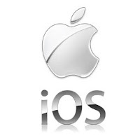 Apple iOS for Smartphone