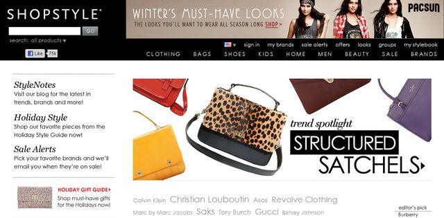 ShopStyle.Com - Zodiac Jewelry