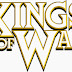 KICKSTARTER: Kings of War 2nd Edition Project Launched