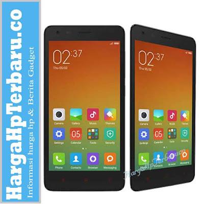Daftar Terbaru Harga Hp Xiaomi Oktober 2015